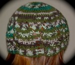 hat-for-feb-09-contest
