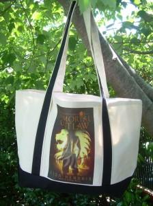 Bag-front