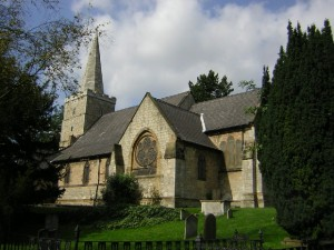malby-church
